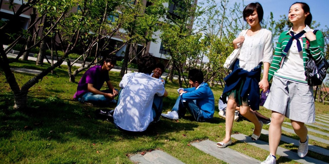 Learn Chinese and Fast Track Degree at Top Chinese Universities