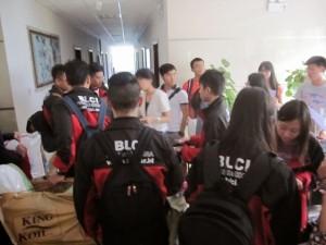 BLCI 3